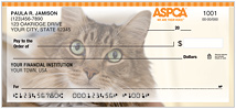 ASPCA® Cats Checks