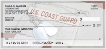U.S. Coast Guard Checks